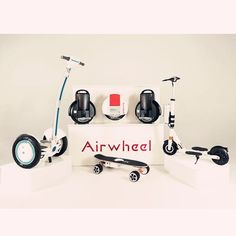Segway For Sale Alternatives Without The Segway Cost Price Cheap