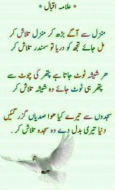 Hello، Welcome to Urdu Poetry world, Here You Can Find Every Type Of Poetry Latest Collections which you can Read Online. Stay Update with Urdu Poetry World. Urdu Funny Poetry, Poetry Quotes In Urdu, Best Urdu Poetry Images, Love Poetry Urdu, Iqbal Poetry In Urdu, Qoutes, Hindi Quotes, Urdu Quotes With Images, Inspirational Quotes In Urdu
