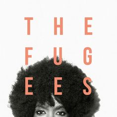 the_fugees-01