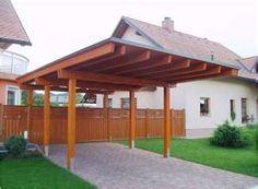 46 best carports images carport plans car shelter building a carport rh pinterest com