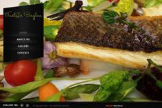 Executive Chef Mustafa Baylan Kişisel Portfolyo Web Sitesi  www.chefmustafabaylan.com