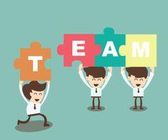 Quick Team Building Activities
