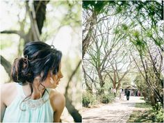 simonefranzel_charlton&claudia_0432 Wedding Photography, Fine Art, Long Hair Styles, Beauty, Long Hairstyle, Wedding Photos, Long Haircuts, Wedding Pictures, Bridal Photography