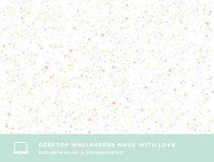 papéis de parede pro computador - dress your tech downloads | designlovefest
