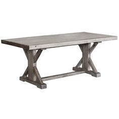 Timber Dining Table Timber Dining Table, Dining Table Legs, Salvaged Wood, Rustic Wood, Wood Insert, Pine Timber, Home Staging, Furniture Collection, Woodworking