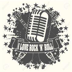 rock n roll - Google Search