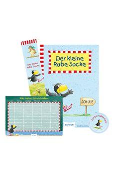 Rabenstarkes Material #gratis zum #downloaden Material, Map, Teacher Blogs, Books For Kids, Authors, Deutsch, Location Map, Maps