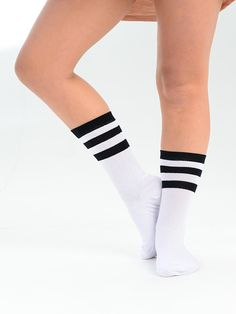 3 Stripes Ankle Socks - Products - adam & eesa - Quality Clothing & Accessories