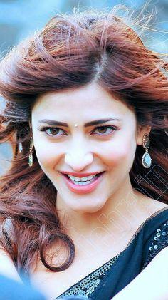 Beautiful Girl Indian, Most Beautiful Indian Actress, Beautiful Girl Image, Indian Natural Beauty, Indian Beauty Saree, Beautiful Bollywood Actress, Beautiful Actresses, Beauty Makeup Tips, Beauty Hacks