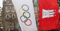 Focus.de - Olympia-Gegner gewinnen Referendum in Hamburg - Sport