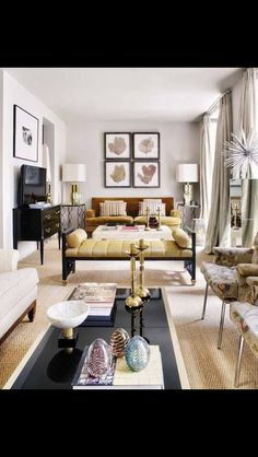 Arranging furniture in a 12 foot wide by 24 foot long for 6 foot wide living room