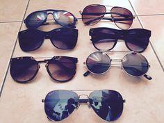 Pilot, Sunglasses, Fashion, Accessories, Moda, Fashion Styles, Pilots, Sunnies, Shades