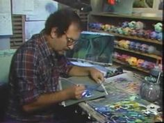 Lou Scheimer, head of Filmation Associates, and voice of many characters from their cartoons, passed away a few days before this writing. To celebrate his li. 1970s Cartoons, Classic Cartoons, Cartoon Shows, Cartoon Art, History Of Animation, Saturday Morning Cartoons, Passed Away, Documentary, Mornings