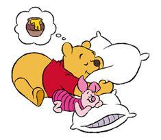 Pooh and Friends by The Walt Disney Company (Japan) Ltd. Winnie The Pooh Christmas, Cute Winnie The Pooh, Winnie The Pooh Quotes, Winnie The Pooh Friends, Cute Disney Wallpaper, Cute Cartoon Wallpapers, Eeyore, Tigger, Winnie The Pooh Pictures