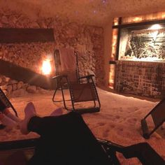 Haley and Teresa had a blast at Salt Cave of Darien! There's always room for a little fun and relaxation during the day at Noble House! Salt Cave, Online Digital Marketing, Custom Website Design, Design Development, Connecticut, Ecommerce, Relax, Room, Fun
