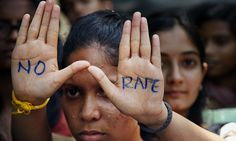 By giving a rapist a platform to justify his terrible crime, India's Daughter risks reinforcing the views that have normalised violence against women