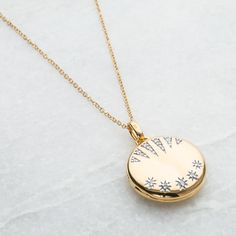 Keep your loved ones close to your heart with our Top 6 Meaningful Lockets > https://www.jewelstreet.com/wordpress/top-6-meaningful-lockets/?utm_campaign=coschedule&utm_source=pinterest&utm_medium=Jewelstreet&utm_content=Top%206%20Meaningful%20Lockets
