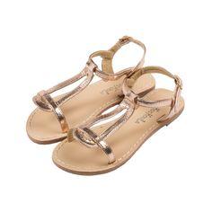 Anais Sandals - Goldfish.be sandalen online - Goldfish Kids Web Store Mechelen