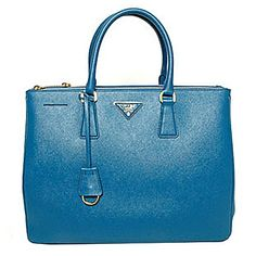 #cheapmichaelkorshandbags Louis Vuitton handbags sale, Louis Vuitton handbags for cheap, Louis Vuitton handbags at nordstrom, Louis Vuitton handbag outletcollection #bags #fashion