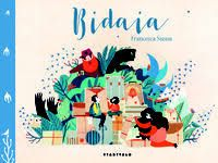 The Journey by Francesca Sanna: Editors' Best Children's Books 2016 Best Children Books, Childrens Books, Young Children, Oliver Jeffers, Good Books, My Books, Story Books, Refugee Crisis, Book Covers