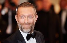 1 million+ Stunning Free Images to Use Anywhere Tina Kunakey, Vincent Cassel, Free To Use Images, High Quality Images, Actors, Conversation, Twitter, Movies, Actor