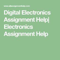 Engineering Management homework help australia
