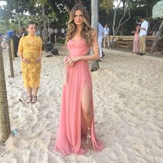 Swans Style is the top online fashion store for women. Shop sexy club dresses, jeans, shoes, bodysuits, skirts and more. Beach Dresses, Sexy Dresses, Evening Dresses, Fashion Dresses, Prom Dresses, Formal Dresses, Beach Wedding Guests, Long Prom Gowns, Dress Drawing