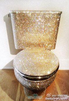 Google Image Result for http://dailysop.com/wp-content/uploads/2011/09/golden-toilet.jpg