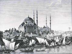 Old Istanbul Engravings (68).jpg 800×600 pixels