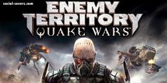 Social Covers - http://social-covers.com/enemy-territory-quake-wars-twitter-games-covers-header/