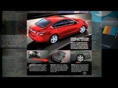 2015 Nissan Altima Greenwood MS