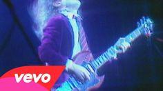 AC/DC - Bad Boy Boogie (Live, Houston Summit 1983) (ღ˘⌣˘ღ) ♫・*:.。. .。.:*・