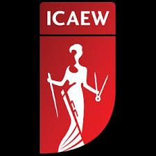 ICAEW is a world leading professional membership organisation that promotes, develops and supports over 142,000 chartered accountants worldwide  www.icaew.com