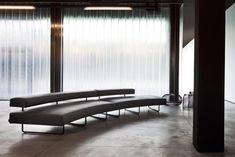 Shop the Why Not Sofa and more contemporary furniture designs by La Cividina at Haute Living. Upholstered Furniture, New Furniture, Murs Mobiles, Modular Lounges, Interior Decorating, Interior Design, Sofa Design, Contemporary Furniture, Interior Inspiration