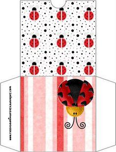 http://fazendoanossafesta.com.br/2012/01/joaninha-kit-completo-com-molduras-para-convites-rotulos-para-guloseimas-lembrancinhas-e-imagens-3.html/