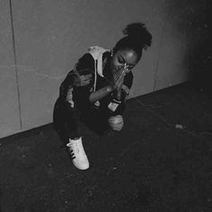 I am blessed Tomboy Outfits, Tomboy Fashion, Swag Outfits, Dope Outfits, Casual Outfits, Thanksgiving Outfit, Girl Swag, Black Girls Hairstyles, Queen