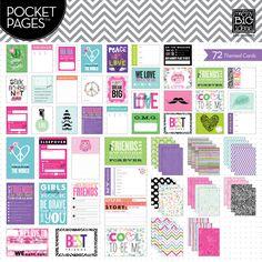 Themed Cards -  Tween