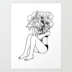 All illustrations are drawn by Henn Kim.