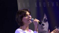 Kirchdorfer Sommernacht, Eva Kaufmann live Live, Concert, Music, Youtube, Night, Musica, Musik, Concerts, Muziek