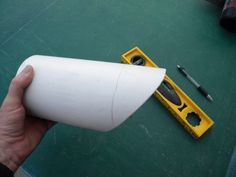 How to easily build PVC Birdhouses. Easy DIY project. Check out this short how to video to see how easy htis PVC birdhouse is to built. I used a circular saw to…