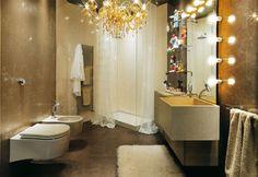 Fap Ceramiche Infinita fürdőszoba burkolat kollekció -9