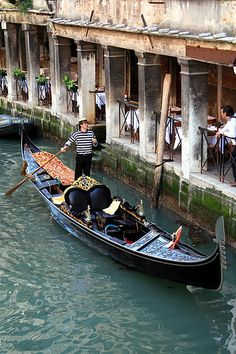 Venice by Shooting Star 2009 on Flickr