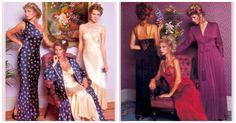 Девушки из каталога Victoria's Secret 1979 года http://chert-poberi.ru/devushki/devushki-iz-kataloga-victoria-s-secret-1979-goda.html
