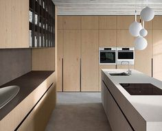 Inspirational Elmar kitchens Modern kitchens and design kitchens
