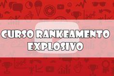 curso-rankeamento-explosivo-no-youtube-2