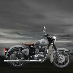 Bullet Bike Royal Enfield For Editing 20 Ideas Royal Enfield Classic 350cc, Royal Enfield Wallpapers, Bullet Bike Royal Enfield, Royal Enfield Accessories, Photo Background Images Hd, Royal Enfield Modified, Bike Illustration, Picsart Background, Kerala