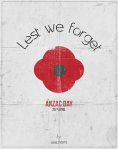 canadian poppies for remembrance day Anzac Day Australia, Lest We Forget Anzac, Armistice Day, Kiwiana, Remembrance Day, In God We Trust, World War One, Good Cause, Red Poppies