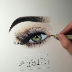 WANT A SHOUTOUT ? CLICK LINK IN MY PROFILE !!! Tag #DRKYSELA Repost from @emreaydin_95 #eye via http://instagram.com/zbynekkysela