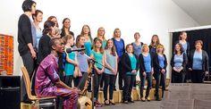 Chorallenkonzert 2016