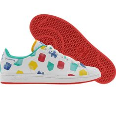b8445264e875 Adidas Stan Smith 1 Graph (white   blubir) 019135 -  64.99